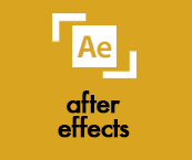 ist-after-effects